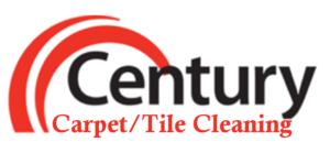Century Carpet & Tile Cleaning, Inglewood, CA
